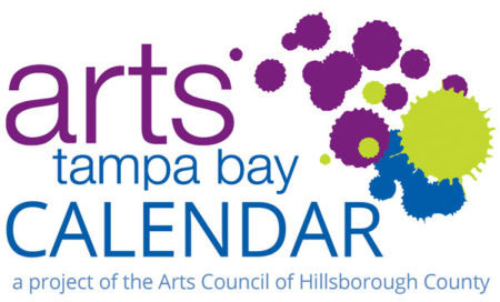 Arts Tampa Bay