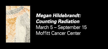 Megan Hildebrandt: Counting Radiation Megan Hildebrandt: Counting Radiation